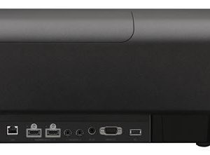 Sony VPL-VW590ES-Black Side