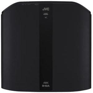 JVC DLA-N5B Top